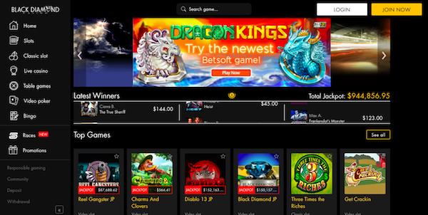 treasure mile casino no deposit no max bonus codes