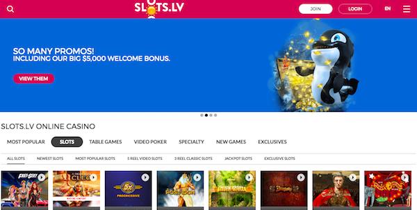 casino free online film