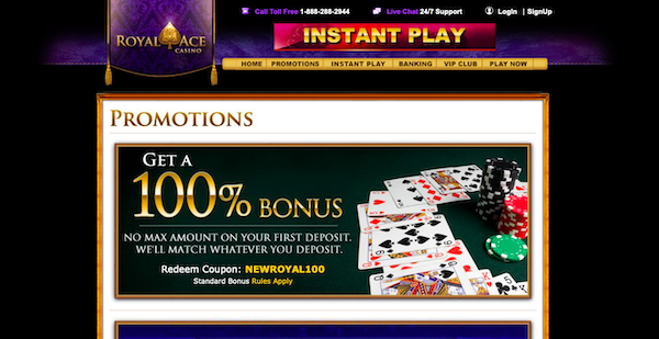 Free play casino promotions casino south korea