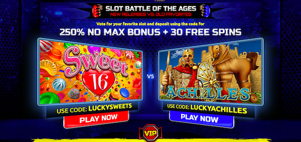 Rainbow riches pick n mix demo play