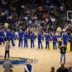 Warriors-Sixers NBA Odds: Get 50% Bonus At Bovada Casino