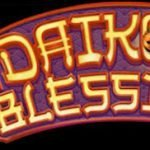 Get 30 Daikoku Blessings Free Spins, More At Slots Capital and Desert Nights Casino