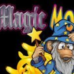 Magic Monkey II Now Live At Red Stag Casino: How To Get Free Spins