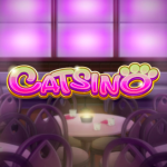 Slots Capital Casino Celebrates International Cat Day With Fantastic Promos