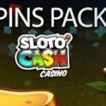 Slotocash Casino Offers Special Promos In Fortune-Themed Games