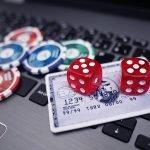 Online Gambling Operators In Michigan Report $114.2 Million June Revenue Amid Pandemic